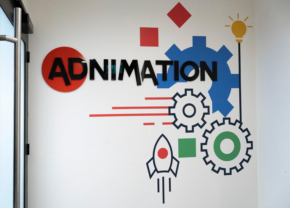 Adnimation