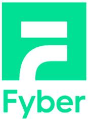 fyber-logo-png-mobile-app-monetization-s