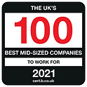 2021-Best-Mid-Sized-Companies (1).png