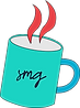 mug_4x (1).png