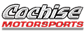 Cochise Motorsports is one of our Tucson Retreads generous sponsors.