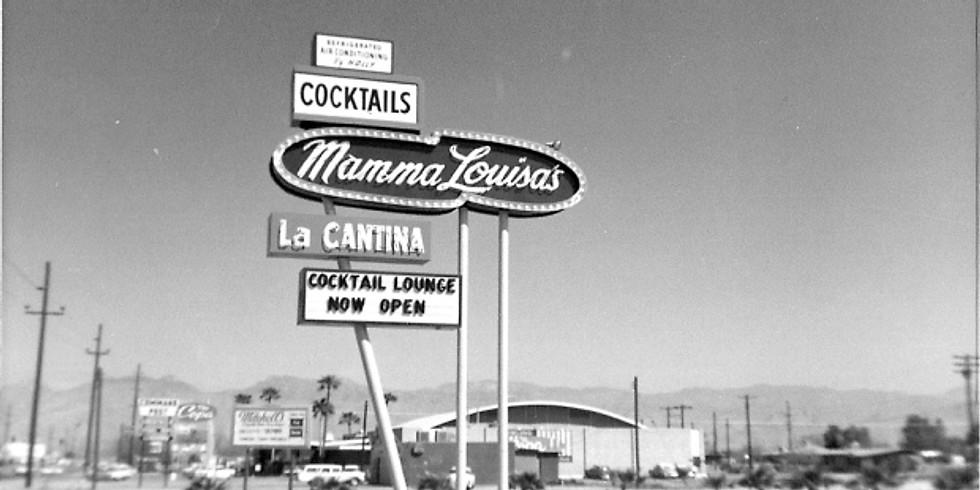 Mama Louisa's (1)