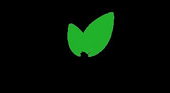 Aktardan.net-logo (1).png