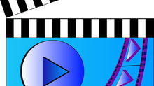 Les vidéos et le sous-titrage - découverte service Nat Work