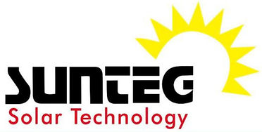Sunteg Solar Technology