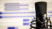 La transcription AUDIO ou VIDEO - découverte service Nat Work