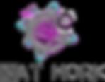 Nat Work - entreprise assistance multi compétences - bureautique, communication, technique, coordination, commerciale : retranscription, mise en page, création & mise à jour de notices techniques, présentation, vidéo, sous-titrage, réalisation de couverture vidéo Facebook, community manager spécialisée facebook