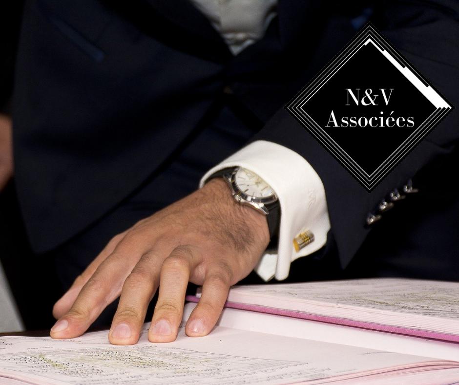 Document administratif procédure solution pour votre entreprise