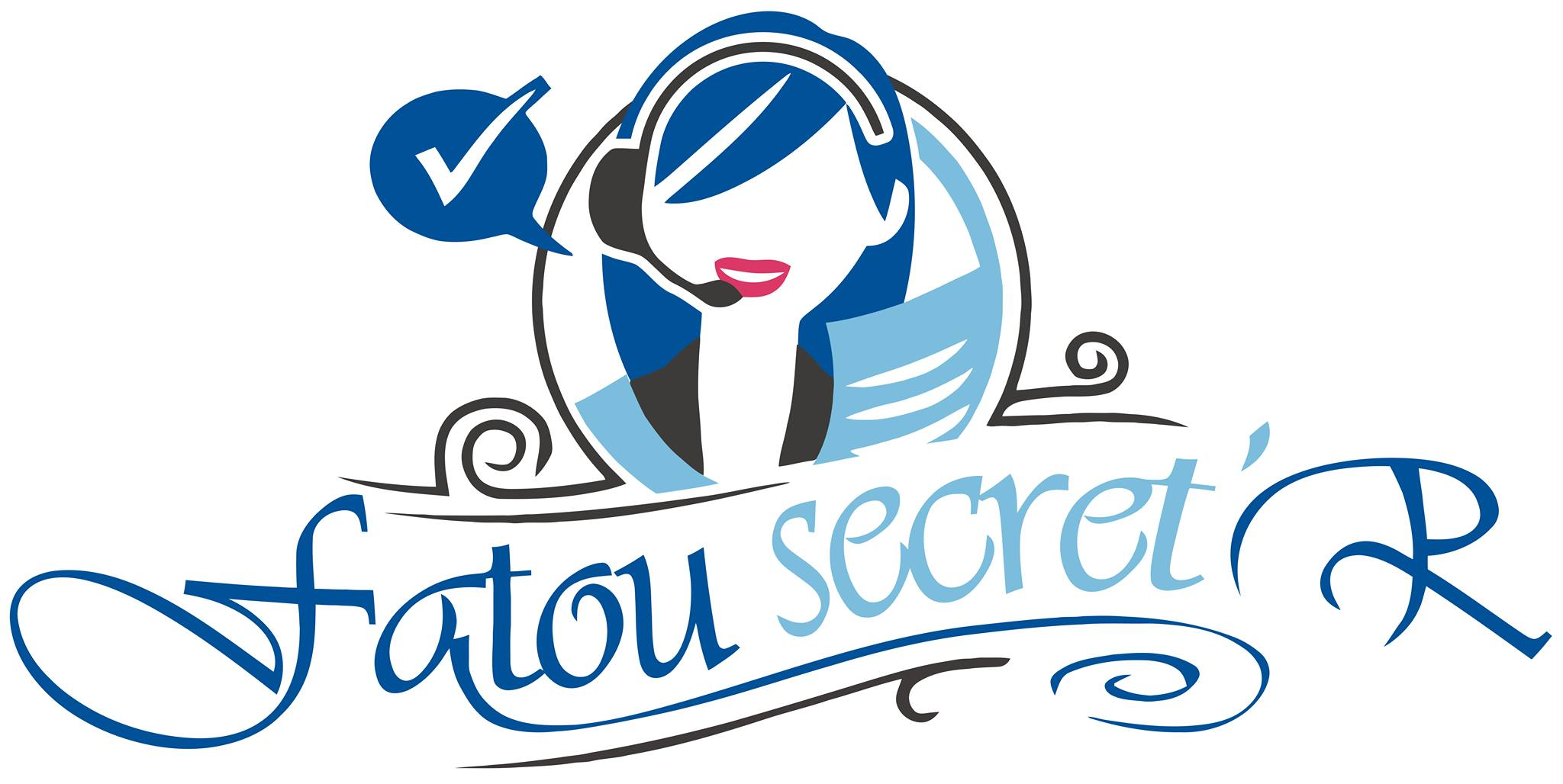 Fatou secret'R
