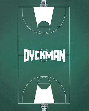 DYCKMANCourt.jpg