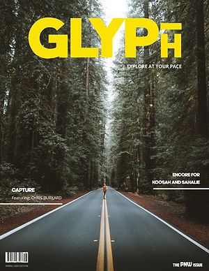 MagazineCoverPortfolio2.jpg
