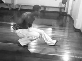 Capoeira Culture In Brazil!
