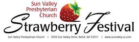 2021 Strawberry Festival
