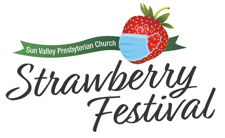 Strawberry Fest logo 2020 COVID-01.png