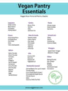Vegan pantry essentials.jpg