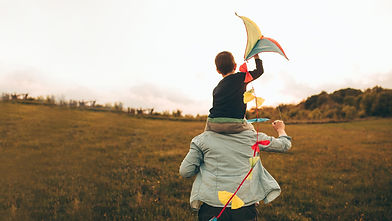 kid and kite-2.jpg