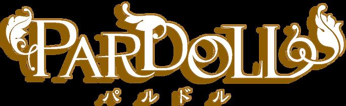 r_PARDOLL_logo_02.png