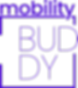 MoRo_Mobility_Buddy_Logo.png