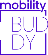 MoRo_Mobility_Buddy_Logo.png