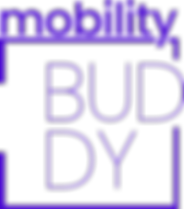 MoRo_Mobility_Buddy