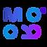 MORO_Logo_Square_Gradient_w500px_Graphic