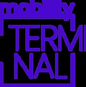 MoRo_Mobility_Terminal_Logo.png