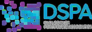 dspa-logo-1-1270x445.png