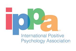 IPPA+Logowborder.png