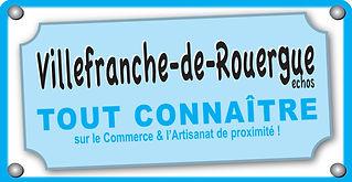 Le Villefranche de Rouergue, journal publicitaire à Villefranche de Rouergue, publicité à Villefranche de Rouergue