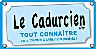 Le petit cadurcien, journal publicitaire à Cahors, publicité à Cahors