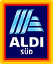 ALDI_SUED_Logo_96dpi.png