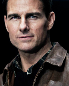 Mission_Impossible_011_1.jpg