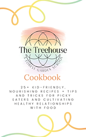 Treehouse Cookbook Cover.png