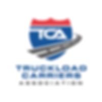 Truckload-Carriers-Association_logo.png
