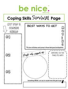 Coping Skills Survival Page.jpg