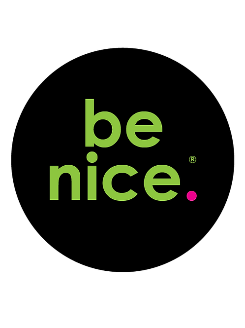 be nice. Buttons