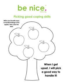 Picking Good Coping Skills.jpg