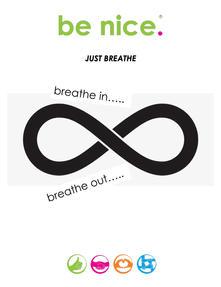 Figure 8 Breathing Exercise.jpg