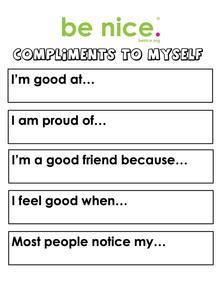 Compliments to Myself.jpg