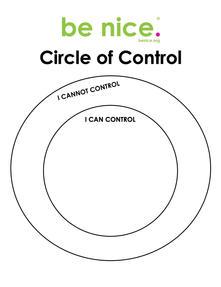 Circle of Control.jpg