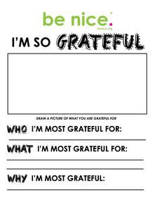 Being Grateful.jpg