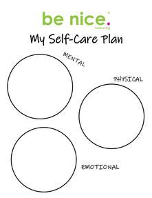 My Self Care Plan.jpg