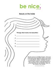 Beauty on the Inside.jpg