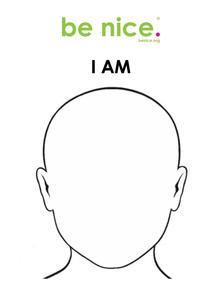 Words to Describe Myself.jpg