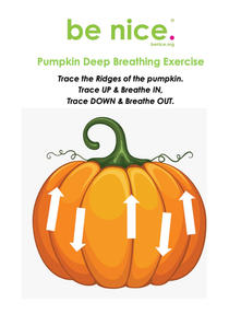 Pumpkin Deep Breathing.jpg