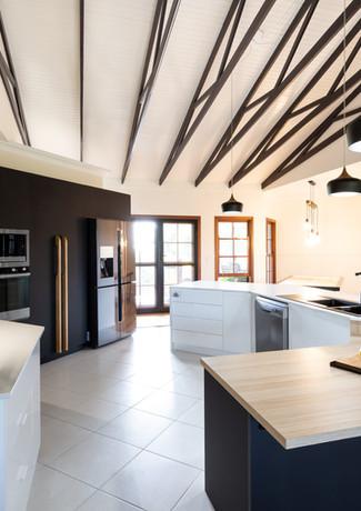 Coles_Hill_Kitchen-3.jpg