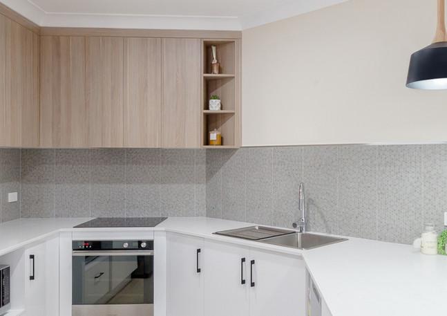 Shiral_Kitchen_close-22-2.jpg