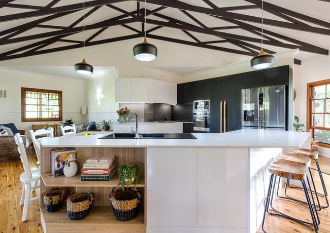 Coles_Hill_Kitchen-2-2.jpg
