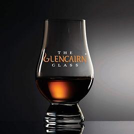 כוס גלנקיירן מקורית מתנה