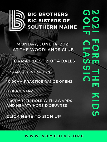 Golf Flyer 2021 WEBPAGE.png